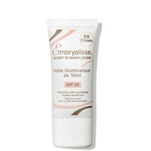 BB cream embryolisse