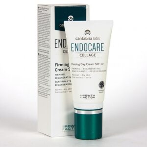 193057 - ENDOCARE CELLAGE FIRMING DAY CREAM SPF30 REAFIRM