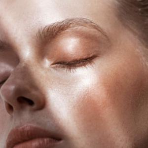 Facial Solares