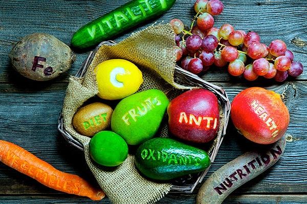productos de nutricosmetica farmacia